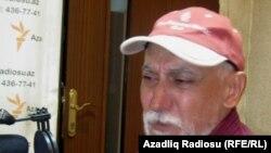 Yeraltı çaylar...muzeyə axır