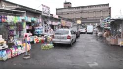 Տնտեսագետը նշում է` չնայած արգելքին, այս ամիսներին Հայաստանում թուրքական ապրանքների պակաս չի եղել