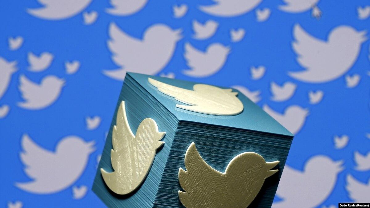 Twitter позволит пользователям ограничивать комментарии под заметками