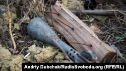 Внаслідок п'яти обстрілів з бокубойовиків незаконних збройних угруповань протягом дня 8 травня поранення отримали ще троє військових Об'єднаних сил