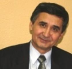 Рафаэль Вәлиев