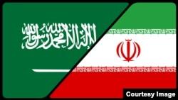 یک روزنامه کویتی به نقل از یک منبع ایرانی نوشت: یک هیئت دیپلماتیک از عربستان سعودی، یک روز بعد از عید قربان، به تهران می رود.