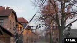 5 lucruri despre Auschwitz