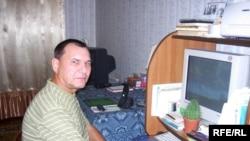 Мансур Сәгъдиев