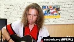 Ігар Сімбіроў