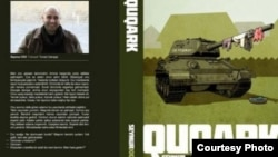 """""""Quqark"""" romanı"""
