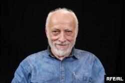 Игорь Чапковский