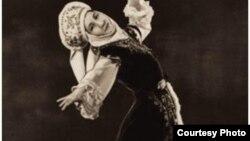 Кыргыз улуттук классикалык балет өнөрүн негиздөөчүлөрдүн бири Бүбүсара Бейшеналиева