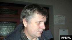 Аляксандар Дабравольскі