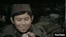 Filmovi našeg djetinjstva: Odrastanje uz 'Boška Buhu' i 'Vlak u snijegu'