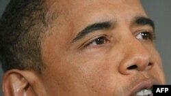 Президент Обама подводит итоги первого года.