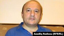 Hüseyin Abdullayev