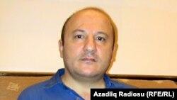 Гусейн Абдуллаев