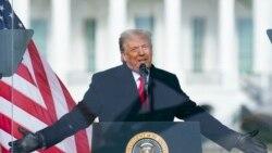 Trump: Nikada nećemo priznati poraz