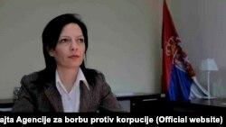 Tatjana Babić