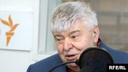 """Гавриил Попов: """"Какого-либо серьезного запаса кадров, экономических деятелей наша страна не имеет"""""""