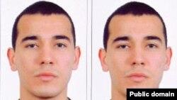 Özbegistanyň merhum prezidenti Yslam Kerimowyň aýaly Tatýana Kerimowanyň ýegeni Akbarali Abdullaýew