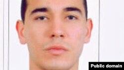 Акбарали Абдуллаев, Өзбекстанның бұрынғы президенті Ислам Каримовтың әйелінің жиені.