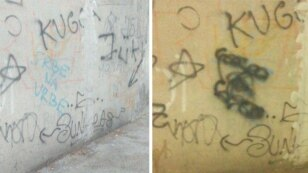Kragujevac: Novi napadi huligana