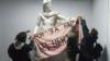 Після історії з робою Спартака Хачанова невдоволені студенти започаткували рух «Нова НАОМА»