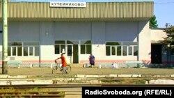 Ексклюзив «Донбас.Реалії»: як змінилося життя невеликого селища Кутейникове