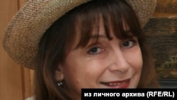 Ирина Прокопюк