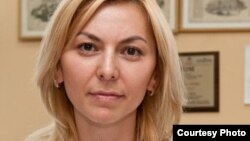 Еміне Багатирли