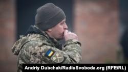 Віктор Муженко очолював Генеральний штаб Збройних сил України з липня 2014 року по травень 2019-го