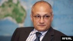 Rohani može iskoristiti ove proteste kako bi izvršio pritisak na konzervativce: Rod Šahidi