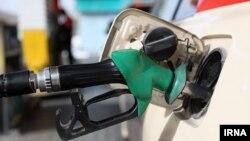 هر سال همزمان با آغاز سفرهای نوروزی مصرف بنزین در ایران نیز اوج میگیرد.