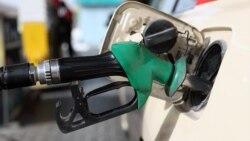 Lebapda we Daşoguzda benzin gytçylygy täzeden ýitileşýär