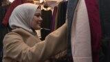 Азия: закон о религиях в Казахстане отложили на осень