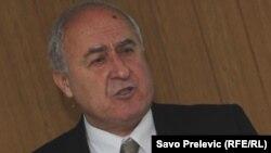 Momir Đurović