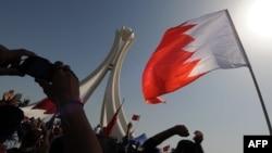 بحرین از حدود هفت سال قبل شاهد ناآرامیها و اعتراضات اکثریت شیعیان این کشور بوده که خواهان نقش پررنگتری در اداره کشور هستند.