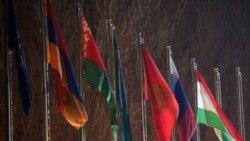 ՀԱՊԿ Մշտական խորհրդի արտահերթ նիստը հետաձգվել է անորոշ ժամանակով