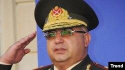 Vahid Əliyev