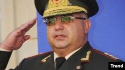 Вахид Алиев