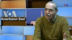 Arif Əliyev: 'O yazıq ombudsman da həmin vaxt deyirdi ki, mən bu işin öhdəsindən gələ bilməyəcəm'