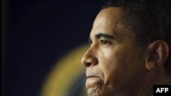 Дети задали Бараку Обаме много недетских вопросов