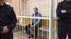 """В Кемерове начался суд по второму уголовному делу о пожаре в ТЦ """"Зимняя вишня"""""""