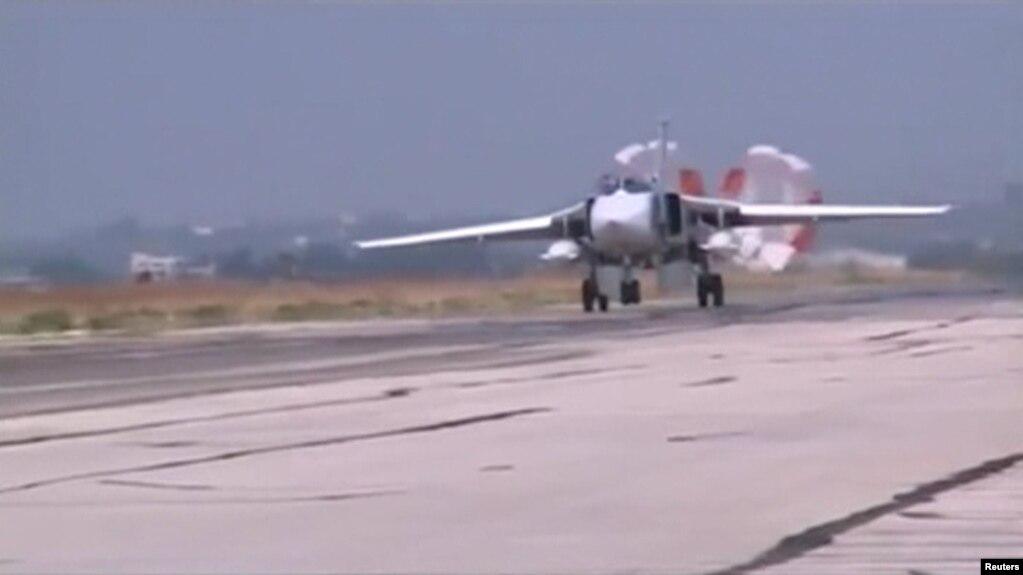 سفیر روسیه در تهران: مسکو با تمام توان از رویارویی نظامی ایران و اسرائیل جلوگیری میکند