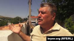 Едем Дудаков