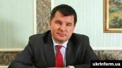 Тарас Кузьо, політолог