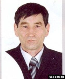 Тимофей Молданов