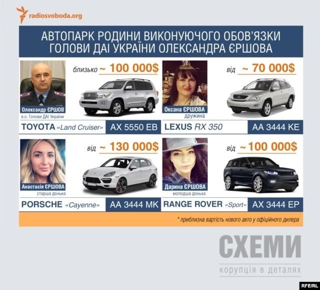 Ситуация на Донбассе остается напряженной. На Артемовском направлении два часа шел бой, - пресс-центр АТО - Цензор.НЕТ 8909