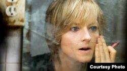 Кадр из фильма «Отважная» с Джоди Фостер