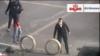 تلویزیون حکومتی ایران خواستار ارائه آمار کشتهشدگان اعتراضها از سوی مقامات شد