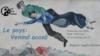 """Angela Nicolaou: """"Doar acasă poţi să fii împlinit"""" (VIDEO)"""