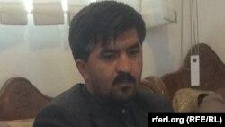 محمدالرحمن قادري.
