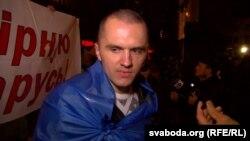 Станіслаў Паўлінковіч